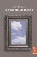 Libro El Atlas de las nubes