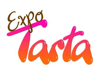 Expotarta logo